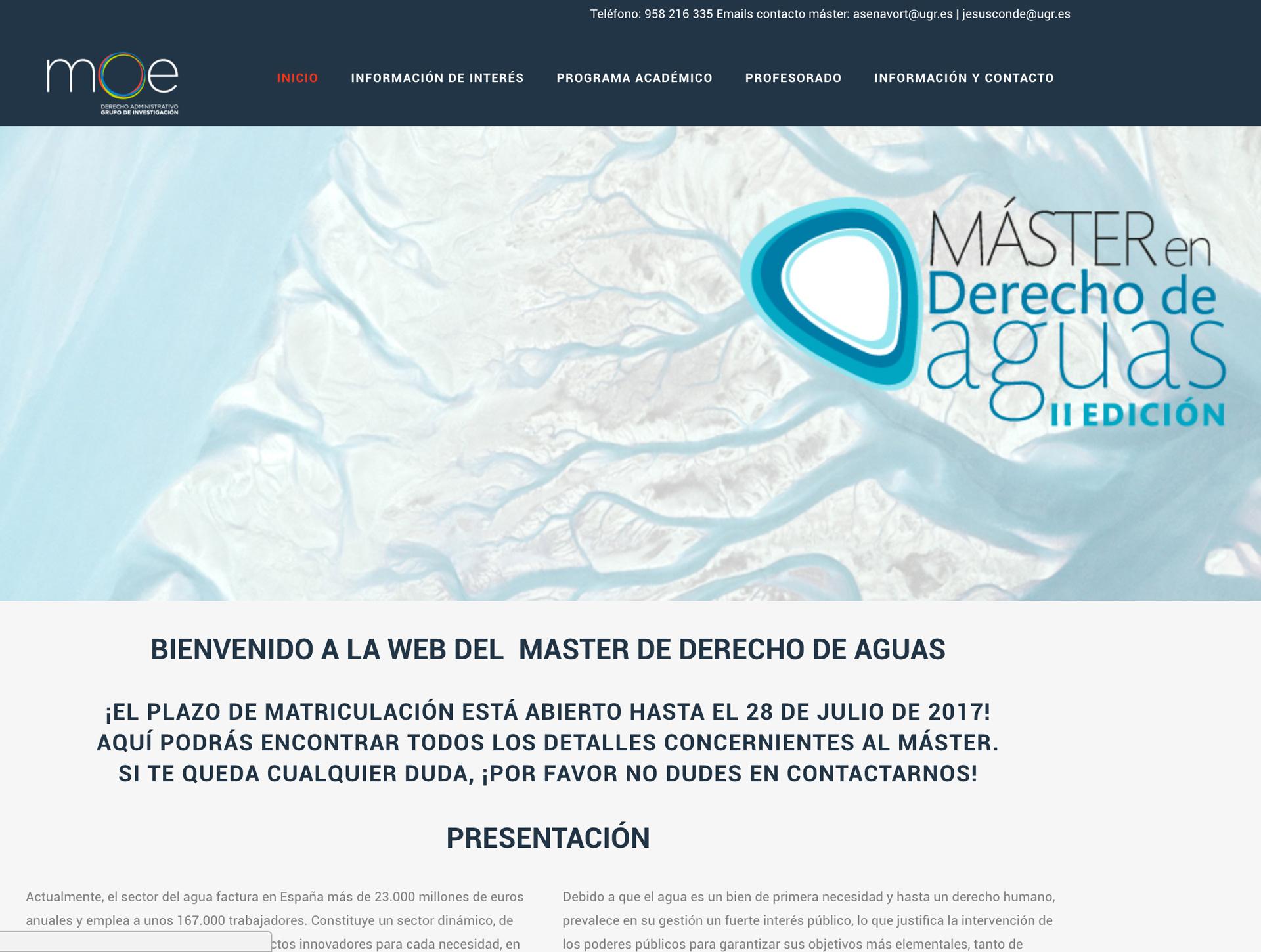 página-web-master-ugr-6