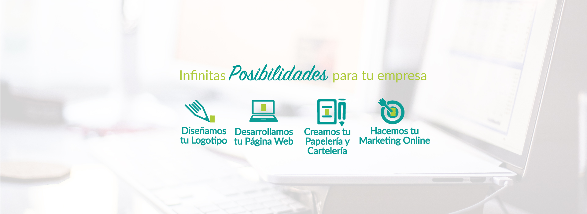 Estudio pi – diseño y marketing