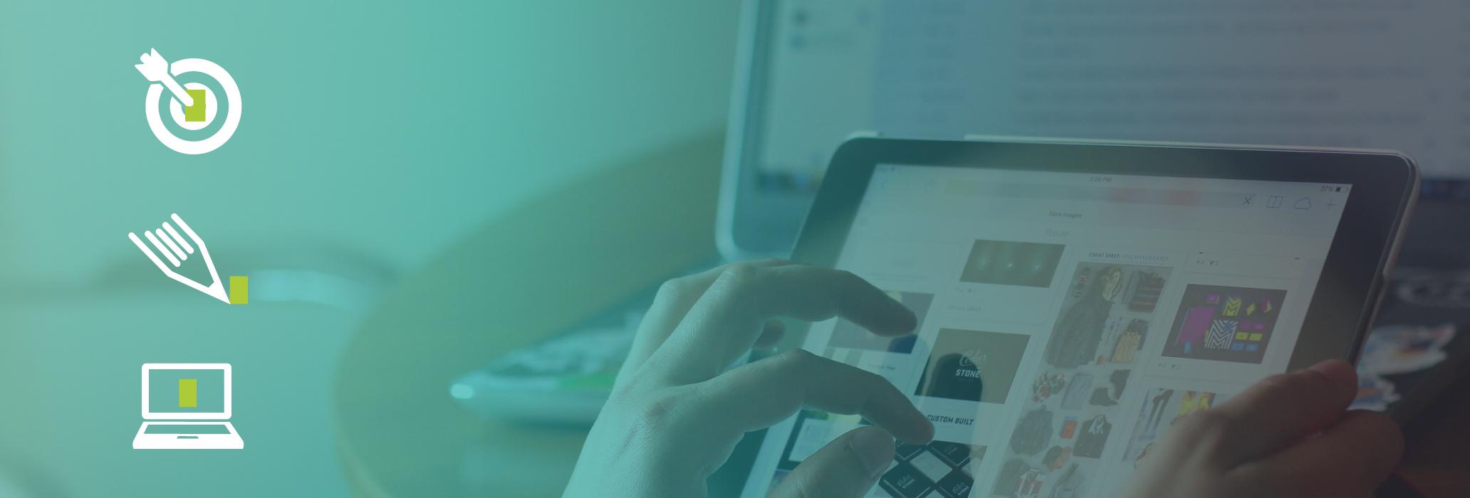 ¿Necesitas una pagina web para tu empresa?
